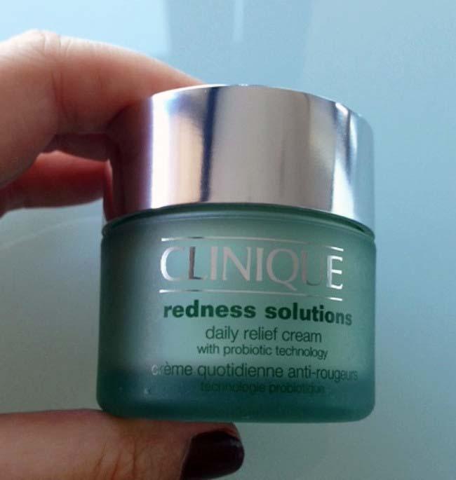 Skincare for Rosacea Treatment