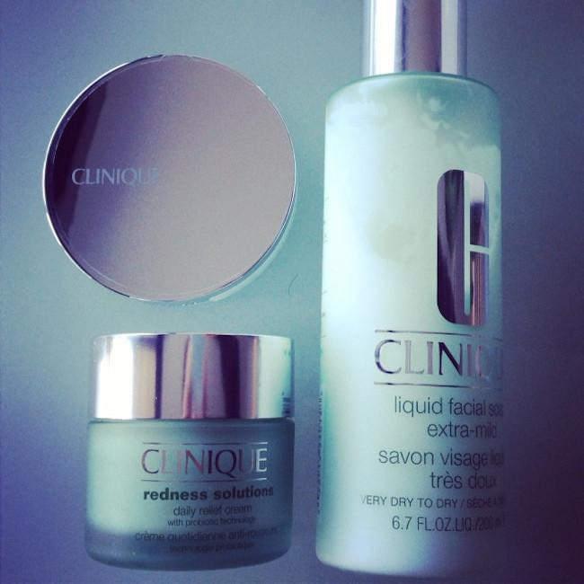 clinique liquid facial soap (8)