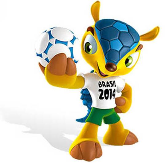 mascote-da-copa-2014-brasil