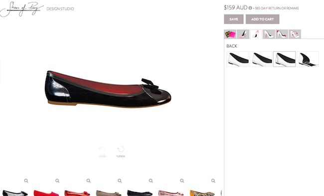 shoesofprey1