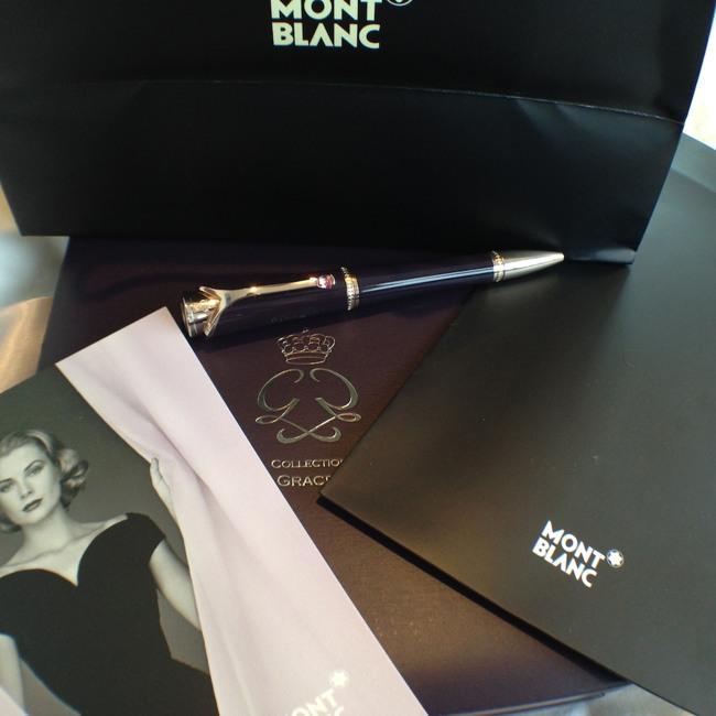 Montblanc-Princess-Grace-of-Monaco-Pen (12)