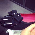 Shoes of Prey – Part 2