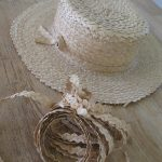 Australian Headwear – Cabbage Palm Hats