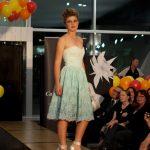 Canberra's first fashion event at Audi – Cor da Moda