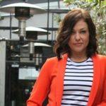 A Melbourne Fashion Stylist – Part one