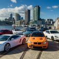 Melbourne Super Car Club_MSCC