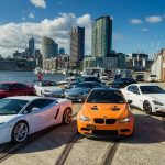 The Melbourne Super Car Club