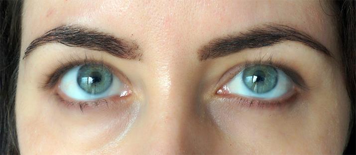 Emilia_Rossi_Eyebrows