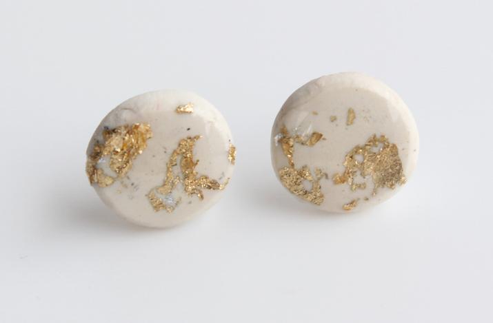 earrings-white-gold-emiliarossi