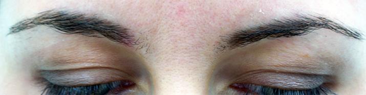 eye_brows