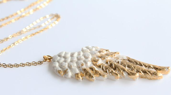 pendant-white-gold-emiliarossi