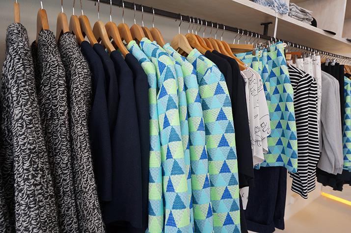 APOM-Melbourne-Fashion-1