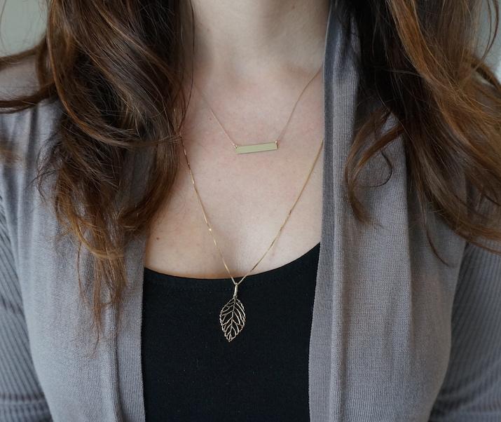 Emilia-Rossi-Blog_Jewellery