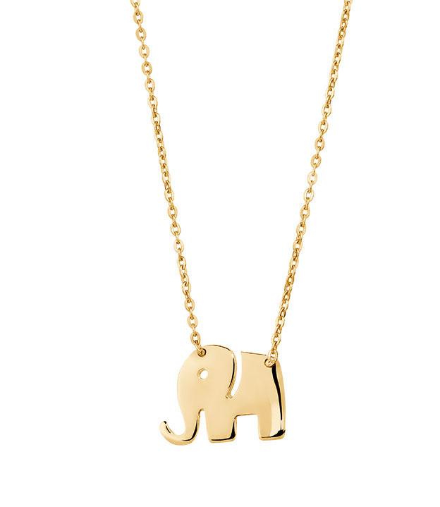 Emilia-Rossi-Blog_Michael-Hill-Jewellery