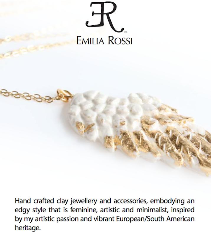 Emilia-Rossi-Jewellery