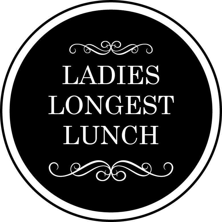 Emilia-Rossi-Blog-Ladies Longest Lunch LOGO