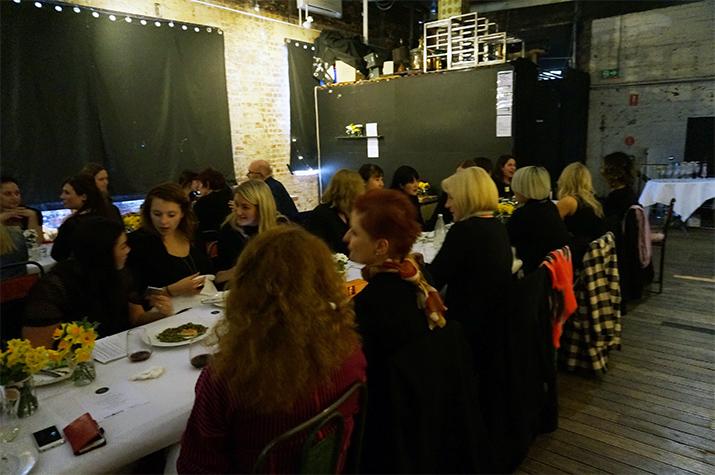 Emilia-Rossi-Blog-Ladies-Longest-Lunch