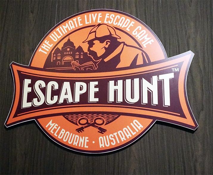 Escape-Hunt-Melbourne-Emilia-Rossi-Blog-2