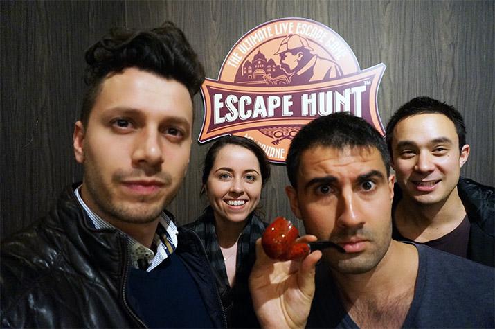 Escape-Hunt-Melbourne-Emilia-Rossi-Blog