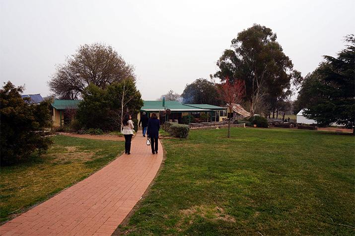 Poachers-Pantry-Canberra-Emilia-Rossi-Blog-11