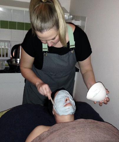 Take-off-Skin-and-body-emilia-rossi-blog-2