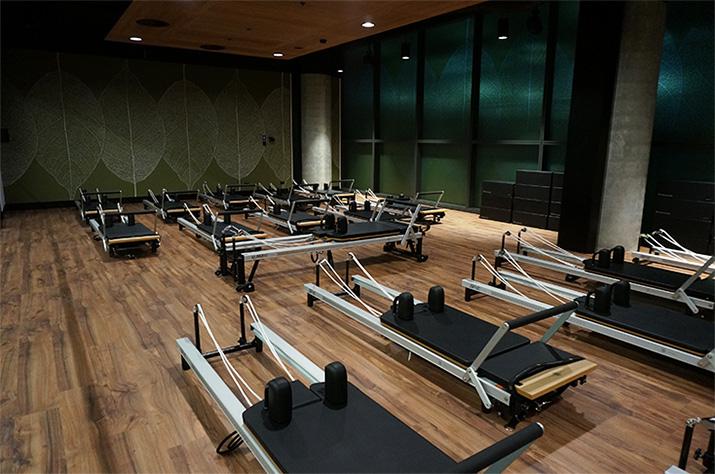 Pilates-Reformer-Beds-Virgin-Active-Health-Centre