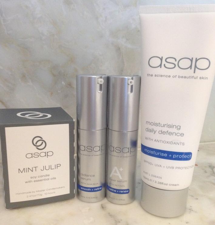 ASAP-Skincare-Emilia-Rossi-Blog