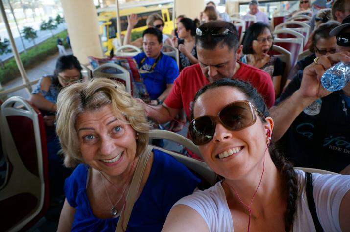 Dubai-bus-tour