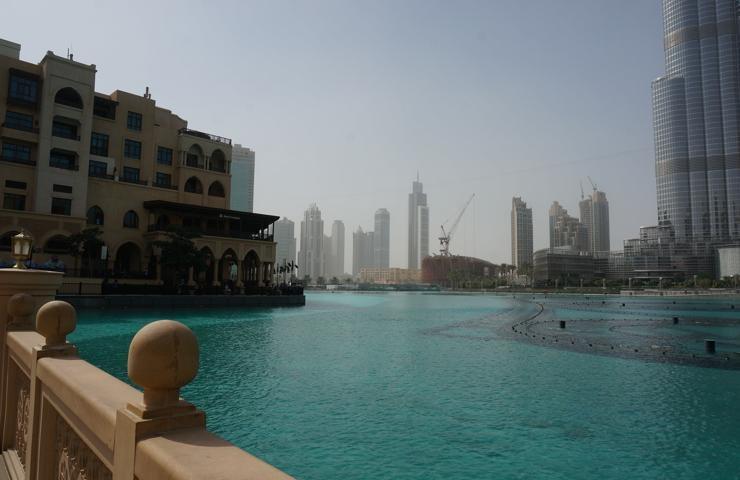 Holiday-Dubai-Marina-Emilia-Rossi-Blog