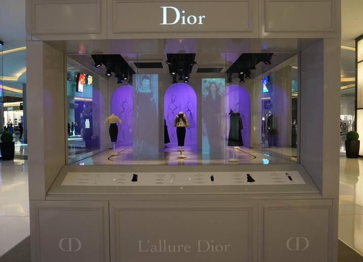 Dior-Fashion-Exhibition-Dubai-Emilia-Rossi-Blog