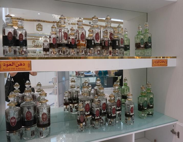 Dubai-Perfume-Bar-Emilia-Rossi-Blog-2