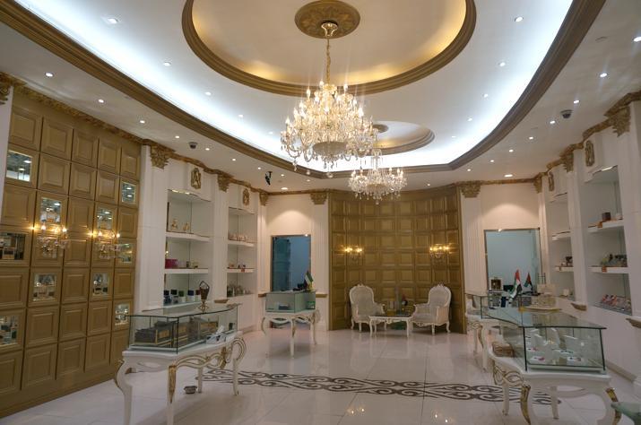 Dubai-Perfume-Bar-Emilia-Rossi-Blog-3
