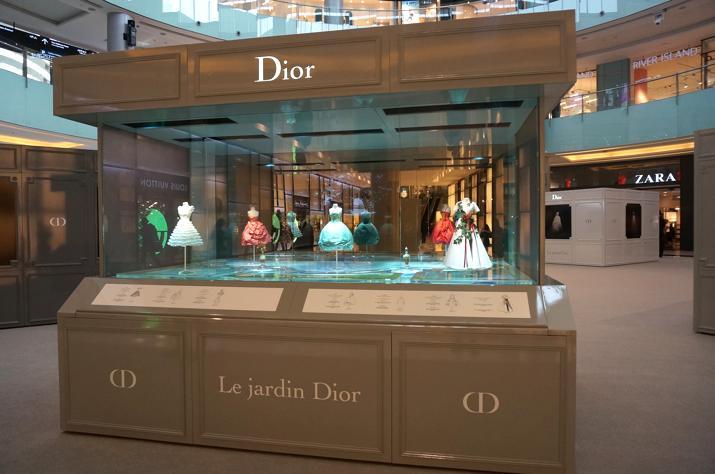 Le-Theatre-Dior-Emilia-Rossi-blog-2