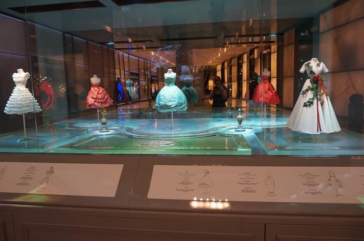 Le-Theatre-Dior-Emilia-Rossi-blog-4