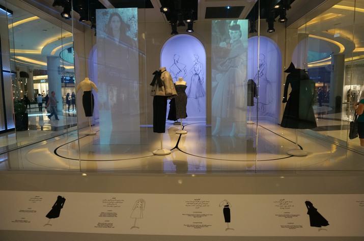 Le-Theatre-Dior-Emilia-Rossi-blog