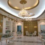 Dubai Perfume Bar