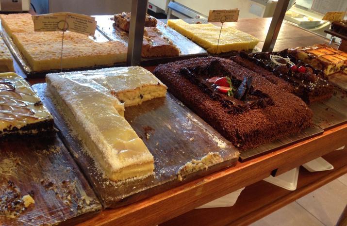 Brazil-Sweets-2