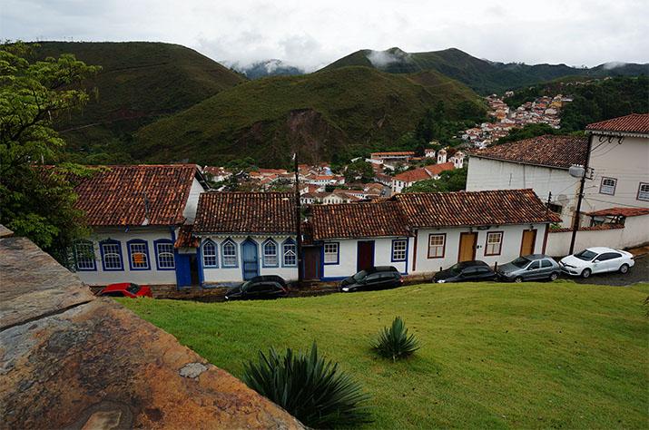 Facts about Brazil - Ouro Preto-Emilia-Rossi-Blog-Melbourne