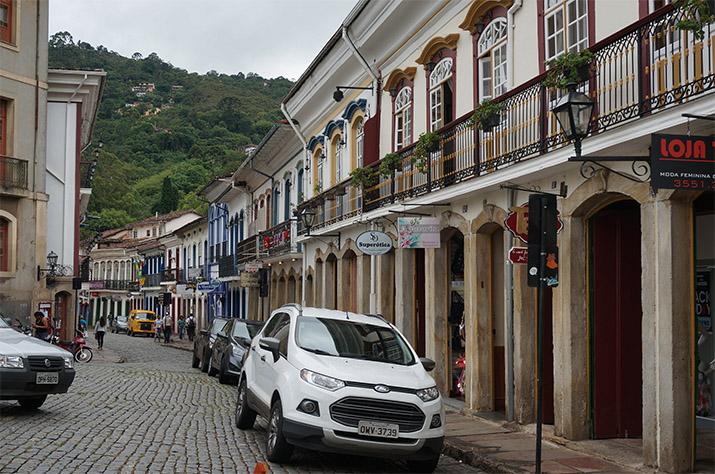 Facts about Brazil - Ouro Preto-Emilia-Rossi-blog