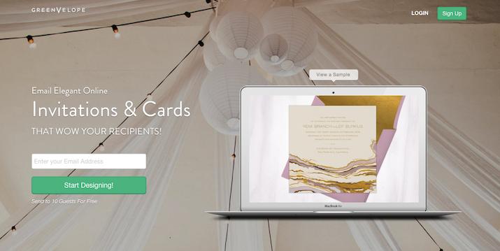 Greenvelope-Emilia-Rossi-Blog-wedding-invites