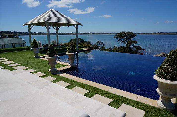 wedding-venue-melbourne-Campbell-point-house-emilia-rossi-blog