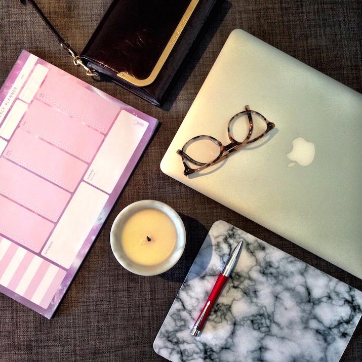 Lifestyle-Blog-Melbourne-Emilia-Rossi