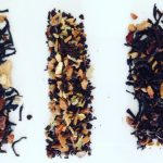 My Favourite Chai blends – Part two