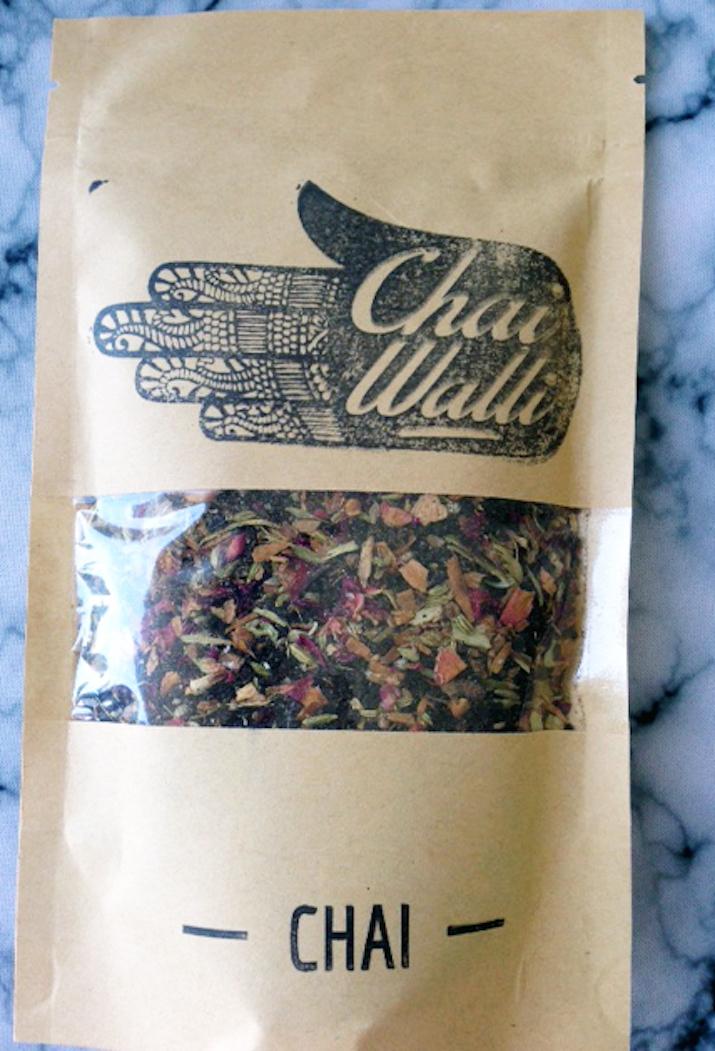 Chai-Walli-Emilia-Rossi-Blog-review