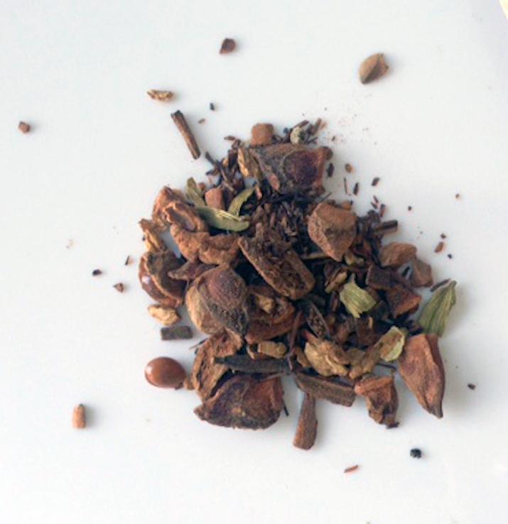 Emilia-Rossi-Blog-Bon-Chai-caffeinefree