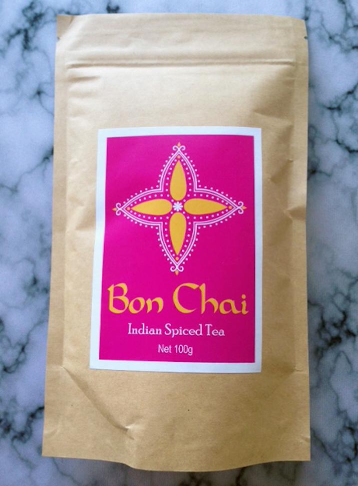 Emilia-Rossi-Blog-Bon-Chai-indian-spiced-chaitea