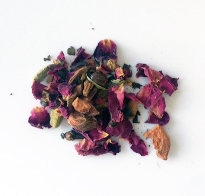 Emilia-Rossi-Blog-Bon-Rose-Chai-tea