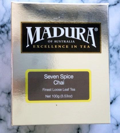 Madura-Chai-Tea-Emilia-Rossi-Blog