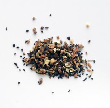 Mildura-Chai-Tea-Emilia-Rossi-Blog