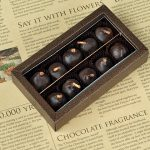 Mothers Day Gifts – Handmade Chocolates
